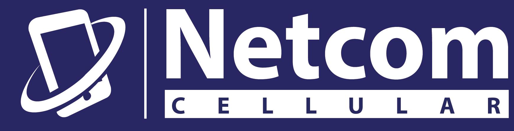 Netcomcellular.com